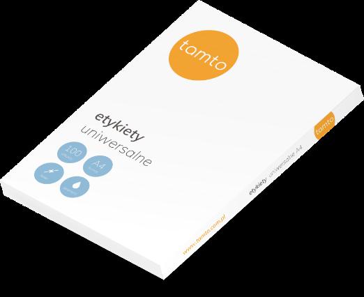 TAMTO-etykiety-uniwersalne-samoprzylepne